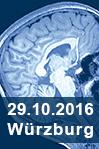 Hirntumor-Informationstag 2016