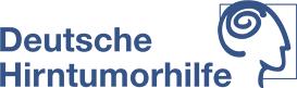 Deutsche Hirntumorhilfe - Informationsportal rund um Hirntumoren